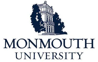 Monmouth University logo
